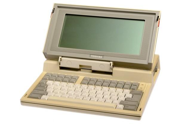 T1000plus-1