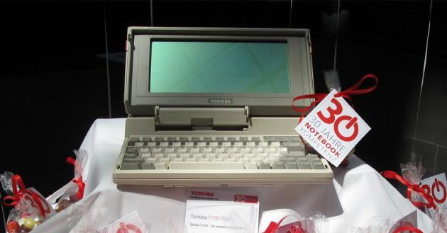 Toshiba-30-Jahre---Aufmache