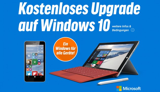 Update-Windows-10
