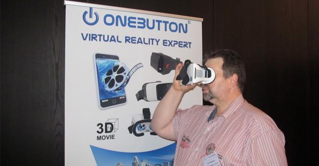 VR-WOW-Aufmacher