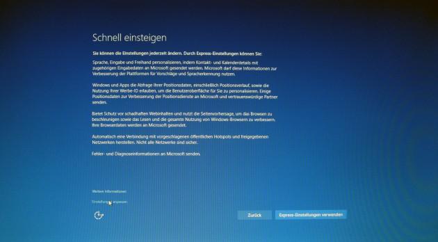 Windows 10 Freedos Installation 188