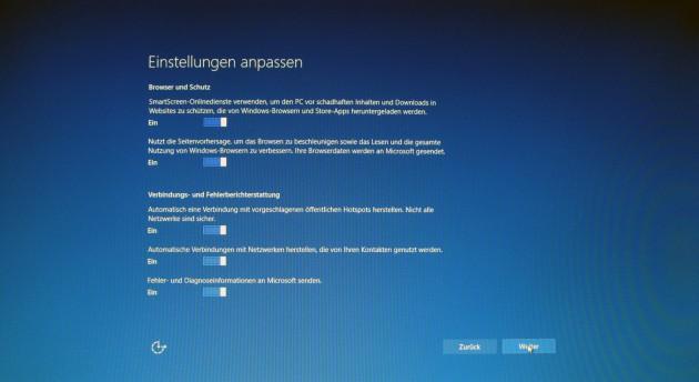 Windows 10 Freedos Installation 189