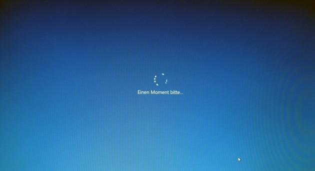 Windows 10 Freedos Installation 193