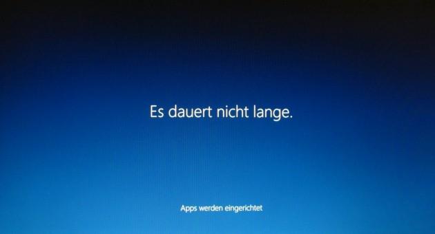 Windows 10 Freedos Installation 196