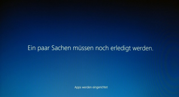 Windows 10 Freedos Installation 197