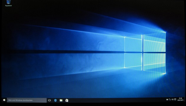 Windows 10 Freedos Installation 199