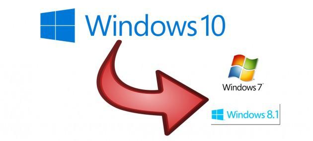 Windows-zurueck-630x284