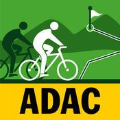 adacfahrradnavigator