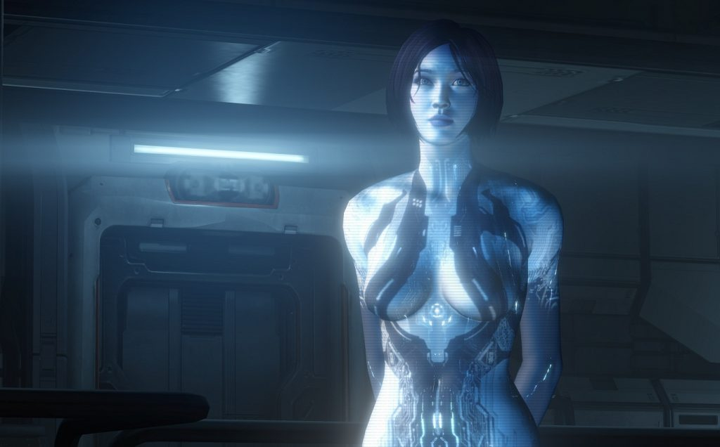 Anniversary Update: Ja, man kann Cortana noch deaktivieren!