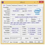 GPU-Details