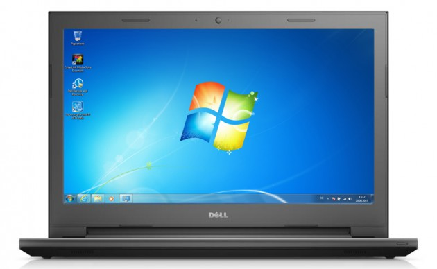 dell_vostro_3546_Windows-7