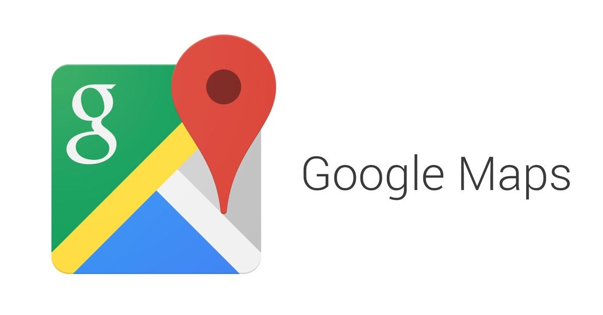 Google integriert Standortverlauf direkt in Google Maps