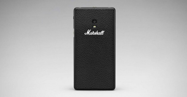 marshall-london-phone-2_130
