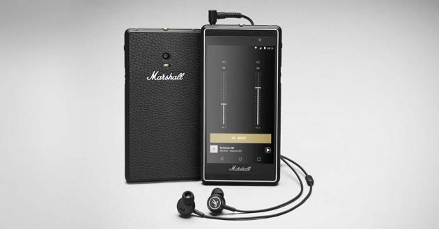 marshall-london-phone-8_130