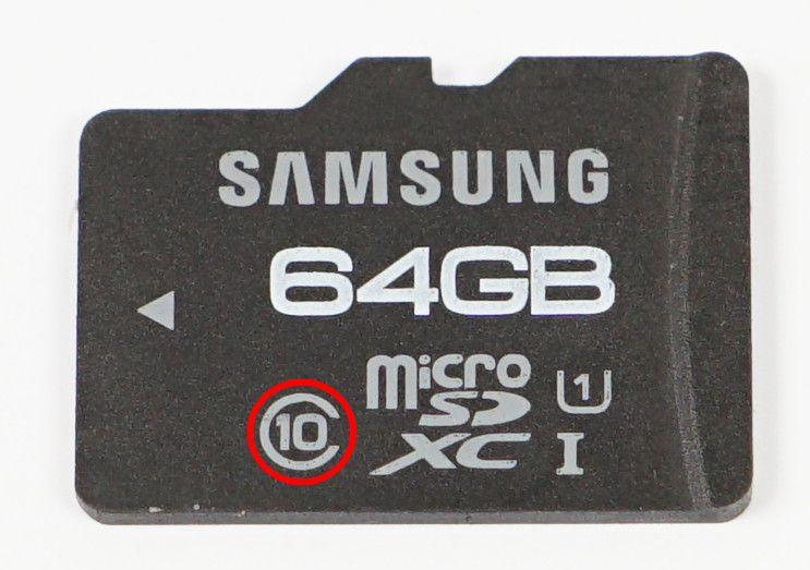Samsung Galaxy S7 Sd Karte Maximale Größe.Die Richtige Microsd Karte Für Smartphones Und Tablets