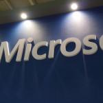 Microsoft: Surface Pro 4 und neue Lumia Smartphones im Oktober?