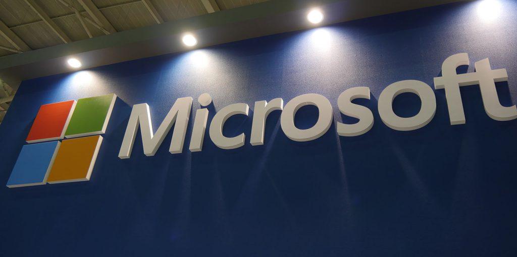 Microsoft Lumia 850, 750 und 650: Was ist dran an den Gerüchten?