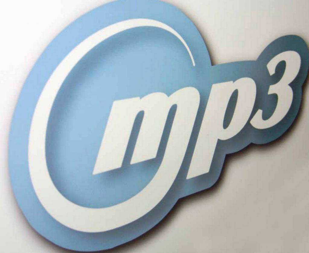 MP3 wird heute 20 Jahre alt – ein kleiner Rückblick