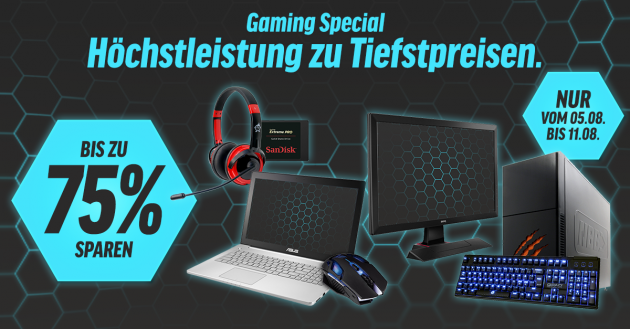 nbb_Gaming-Special_Blog