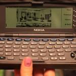 Retromania: Nokia 9000 Communicator – Ein persönlicher  ...