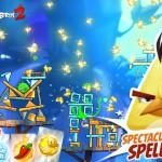 Angry Birds 2 für iOS und Android veröffentlicht