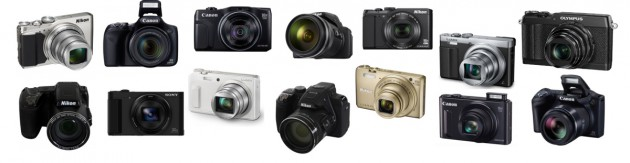 14-Kamera