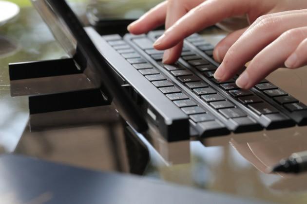 Bild_LG Rolly Keyboard_5