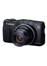 Canon-Kamera2