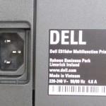 Dell-E515DW-Anschluesse2