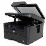 Dell-E515DW-Offen