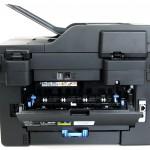 Dell-E515DW-Rueckseite-offen