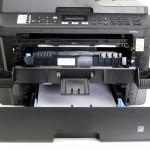 Dell-E515DW-vorne-offen2