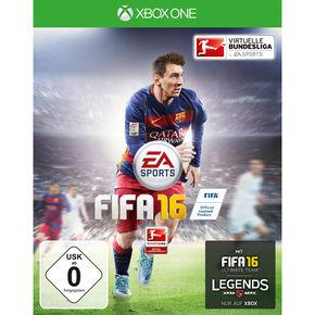 EA_FIFA16