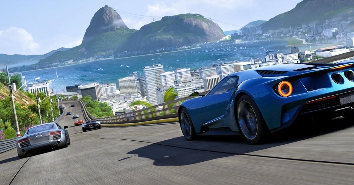 Most Wanted: Das sind die spannendsten neuen Games für die Xbox One