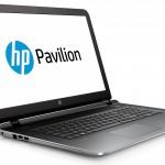 HP-Pavilion-17-g052ng-3