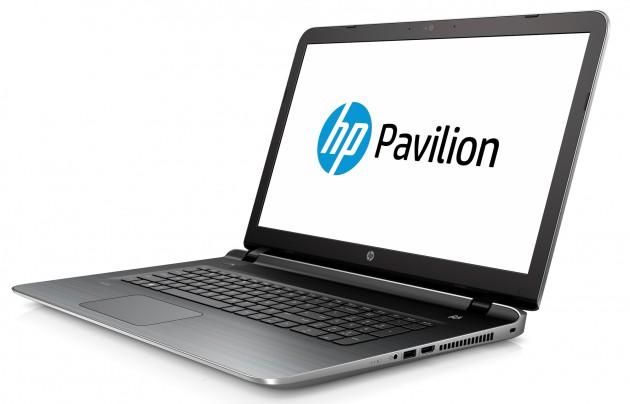 HP-Pavilion-17-g052ng
