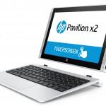 HP-Pavilion-x2-10-n001ng--1
