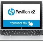 HP-Pavilion-x2-10-n001ng--3