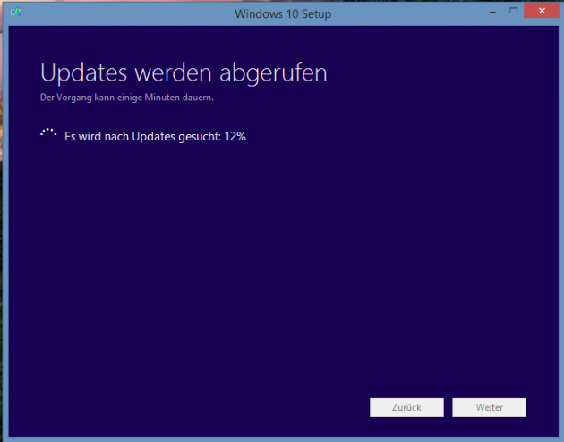HP Pavilion x2 Update 7
