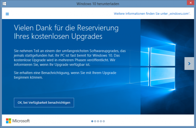 HP Pavilion x2 Win 8-1 Windows Update