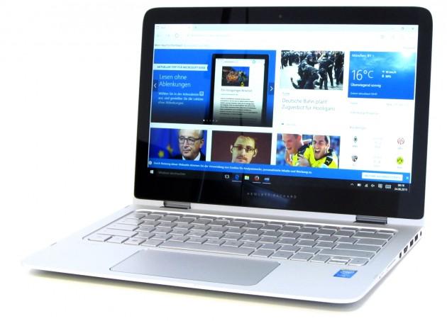 HP-Spectre-Pro-X360---Edge