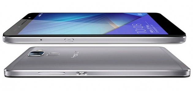 Huawei-Honor-71