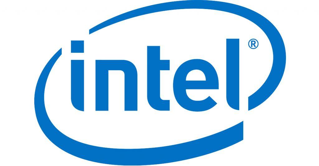 x86 Emulation: Intel droht Microsoft und Qualcomm mit Patentklage