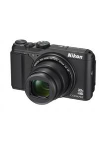 Kikon-Kamera2