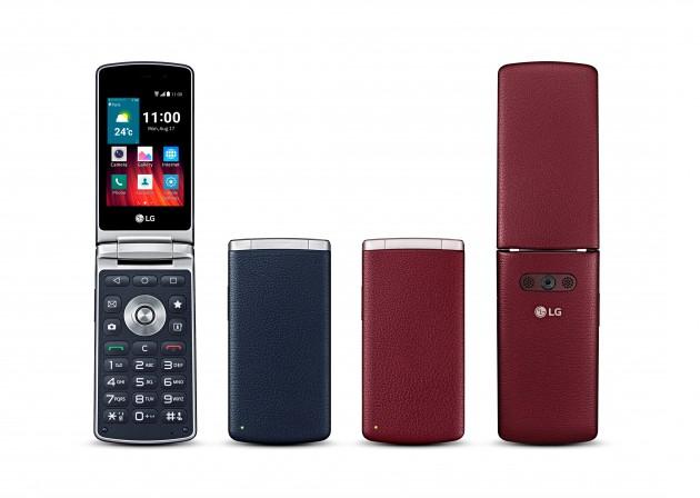 LG-Wine-Smart-Range