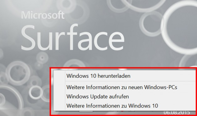Microsoft-Surface-Pro-3--Infobereich