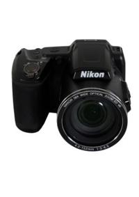 Nikon-l840