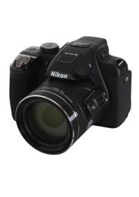 Nikon-p610