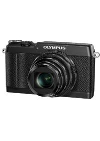 Olympus-Kamera2