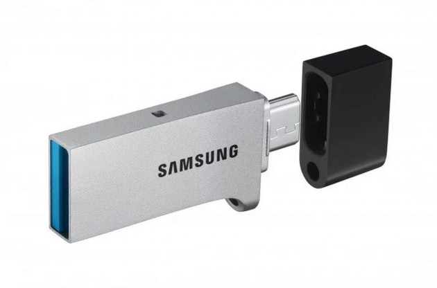 Samsung-Duo-USB-Stick